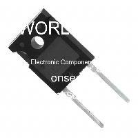 FFH15S60STU - ON Semiconductor