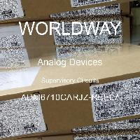 ADM6710CARJZ-REEL7 - Analog Devices Inc - Supervisory Circuits