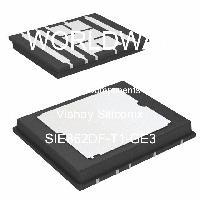 SIE862DF-T1-GE3 - Vishay Siliconix