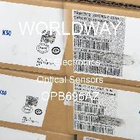 OPB695AZ - TT Electronics - Optical Sensors
