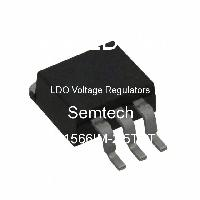 SC1566IM-2.5TRT - Semtech Corporation