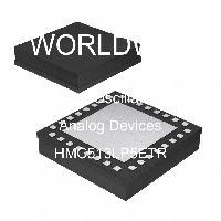 HMC513LP5ETR - Analog Devices Inc