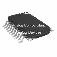 ADCMP562BRQ - Analog Devices Inc