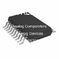 ADCMP552BRQZ - Analog Devices Inc