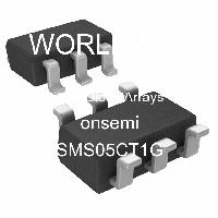 SMS05CT1G - ON Semiconductor