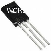 BD137 - ON Semiconductor