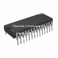 IR2235 - Infineon Technologies AG