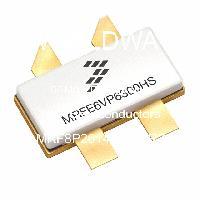 MRF8P20140WHSR3 - NXP Semiconductors
