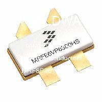 MRF8P20160HSR3 - NXP Semiconductors