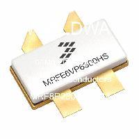 MRF8P23080HSR3 - NXP Semiconductors