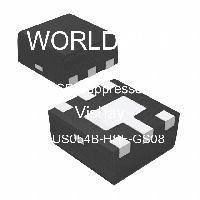 VBUS054B-HSF-GS08 - Vishay Intertechnologies