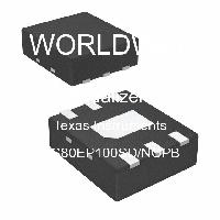 DS80EP100SD/NOPB - Texas Instruments