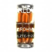 RLZTE-1127B - ROHM Semiconductor - Circuiti integrati componenti elettronici