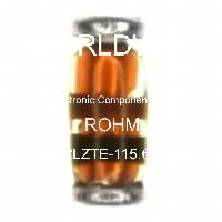 RLZTE-115.6A - ROHM Semiconductor - Electronic Components ICs