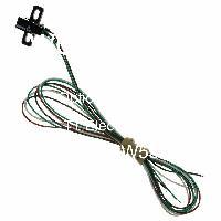 OPB832W55Z - TT Electronics - Optical Sensors
