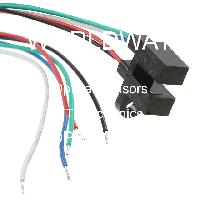 OPB983L51Z - TT Electronics - Optical Sensors