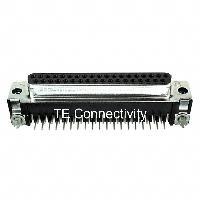 5747847-4 - TE Connectivity Ltd