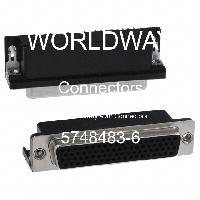 5748483-6 - TE Connectivity AMP Connectors