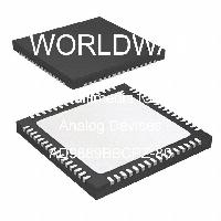 AD9889BBCPZ-80 - Analog Devices Inc