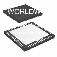 ADV7181DBCPZ - Analog Devices Inc