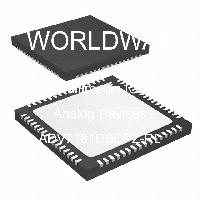 ADV7181DBCPZ-RL - Analog Devices Inc