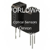 EE-SX398 - OMRON Corporation