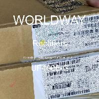 UF4006-G - Suzhou Good-Ark Electronics Co Ltd - Rectifiers