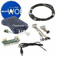 ATJTAGICE2 - Microchip Technology Inc