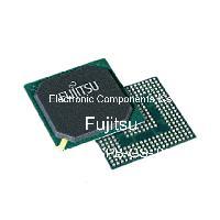MB86296SPB-GS-JXE1 - FUJITSU Semiconductor Limited - 전자 부품 IC