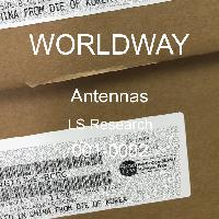001-0002 - LS Research - Antennas