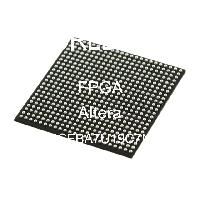 5CEBA7U19C7N - Intel - FPGA(Field-Programmable Gate Array)