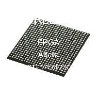 5CGTFD7C5F23C7N - Intel - FPGA(Field-Programmable Gate Array)