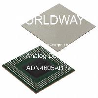 ADN4605ABPZ - Analog Devices Inc