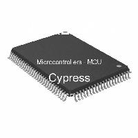 MB90F034PQCR-GS-SPERE2 - Cypress Semiconductor