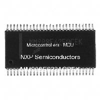 MM908E622ACPEK - NXP Semiconductors