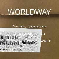 SN74LVC8T245MPWREP - Texas Instruments - Translation - Voltage Levels