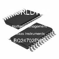 BQ24702PWR - Texas Instruments