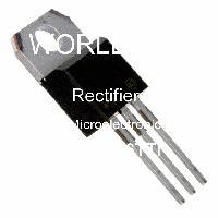 STTH806TTI - STMicroelectronics