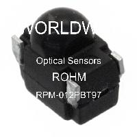 RPM-012PBT97 - ROHM Semiconductor