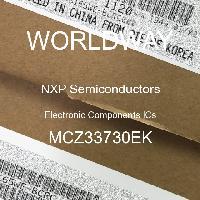 MCZ33730EK - NXP Semiconductors - 전자 부품 IC