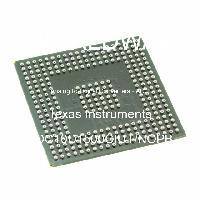 ADC10D1500CIUT/NOPB - Texas Instruments