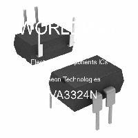PVA3324N - Infineon Technologies AG - 전자 부품 IC