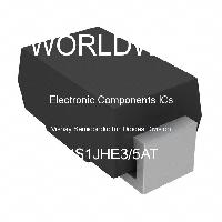 US1JHE3/5AT - Vishay Semiconductors - Electronic Components ICs