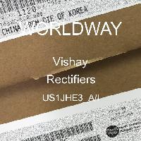 US1JHE3_A/I - Vishay Intertechnologies - Rectificadores