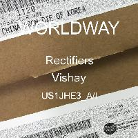 US1JHE3_A/I - Vishay Semiconductor Diodes Division - Rectifiers