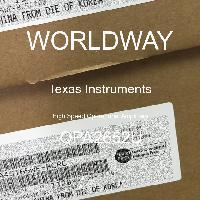 OPA2652U - Texas Instruments - High Speed Operational Amplifiers