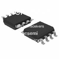 MC100EP16DR2G - ON Semiconductor