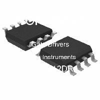 TPS2812DR - Texas Instruments