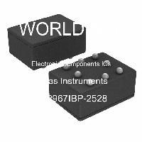 LP2967IBP-2528 - Texas Instruments