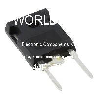 40EPF02 - Vishay Semiconductors
